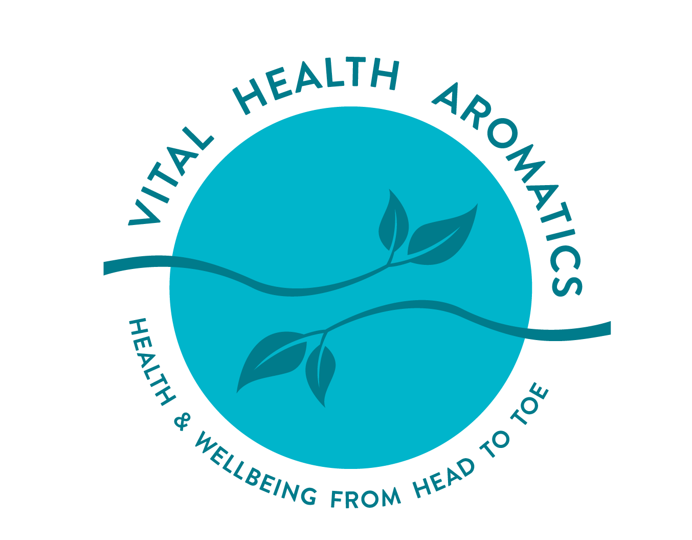 Trish Utaboon – Vital Health Aromatics