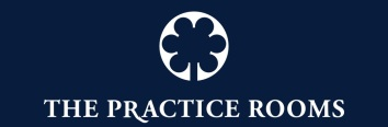 practice-rooms-logo-2