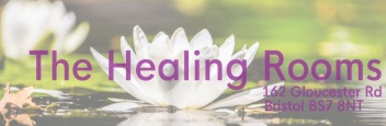 the-healing-rooms-logo-1