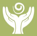 yanley-court-logo-1